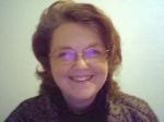Carolyn Blake